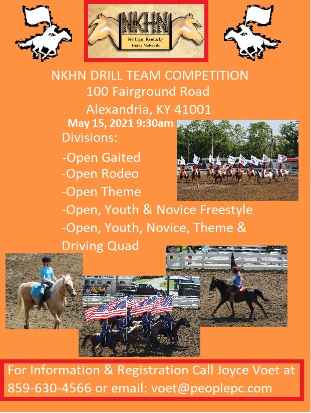 NKHN-Drill-Team-Competition-2021.jpg