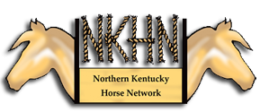 Northern Kentucky Horse Network